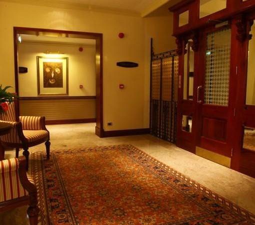 polana-hotel-hallway