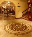 polana-hotel-lobby