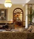 polana-hotel-lounge