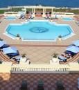 polana-hotel-pool-above