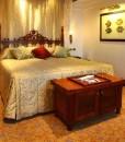 polana-hotel-suite