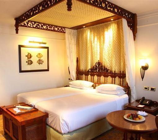 polana-hotel-suite-2