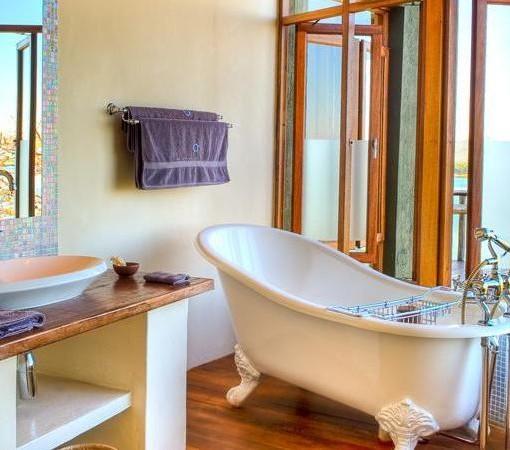 pumulani-bathroom