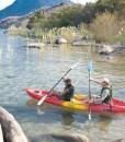 pumulani-canoe