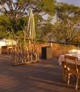 pumulani-restaurant