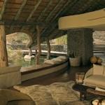 Boulders Main Lodge 1_1
