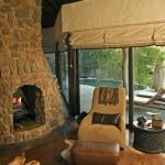 Boulders Suite Lounge 1