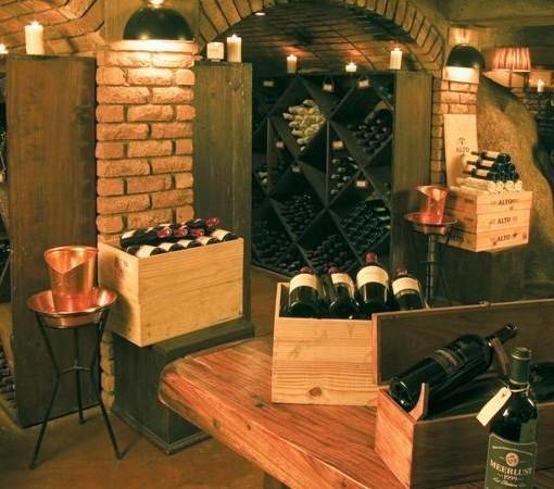Boulders Wine 1