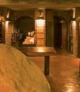 Boulders Wine Cellar 1