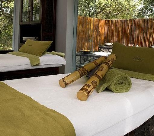 Bush-Amani Spa @ Bush Lodge (3)