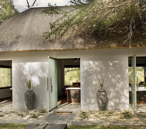 Bush-Amani Spa @ Bush Lodge (5)