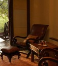 Bush Lodge STD Suite Lounge1