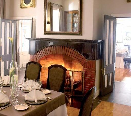Grande-Roche-Private Dining Room web