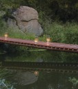 LBC Lantern Passage