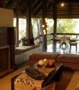 LBC Lounge