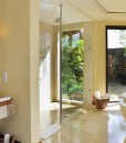 Maradiva-Exclusive Suite Bathroom (5)