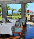Maradiva-Lunch_with_view_at_Coast2Coast_terrace__Custom_