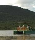 Mkuze-falls-boat