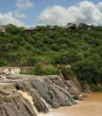 Mkuze-falls-lodge-1