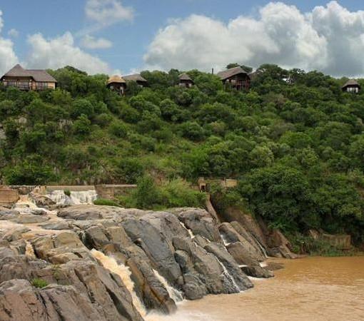 Mkuze-falls-lodge-1