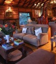 Mkuze-falls-lodge-lounge