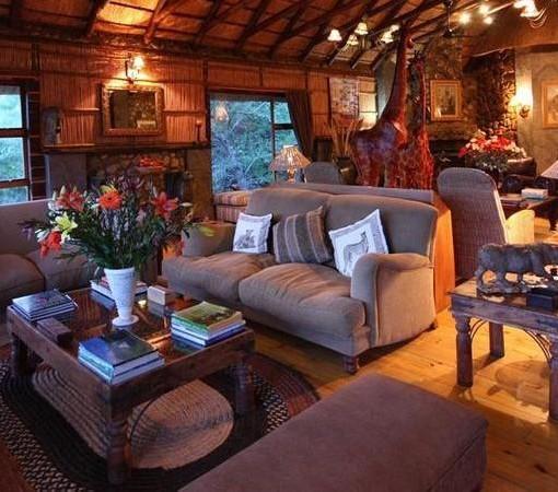 Mkuze-falls-lodge-lounge
