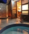 Mkuze-falls-room-plunge-pool-outside-shower