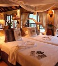 Mkuze-falls-safari-suite