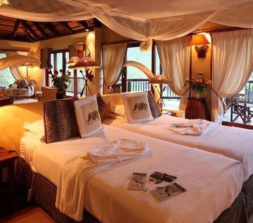 Mkuze-falls-safari-suite