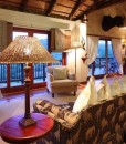 Mkuze-falls-safari-suite-lounge