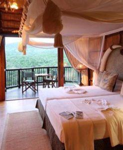 Mkuze-falls-standard-room