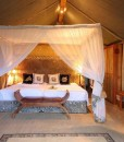 Mkuze-falls-tented-lodge-bedroom