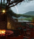 Mkuze-falls-tented-lodge-lightning-strike