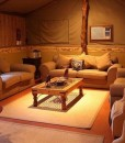 Mkuze-falls-tented-lodge-lounge