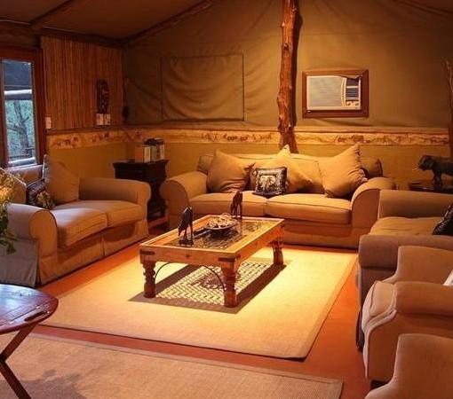 Mkuze-falls-tented-lodge-lounge