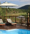 Mkuze-falls-tented-lodge-pool
