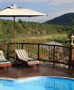 Mkuze-falls-tented-lodge-pool