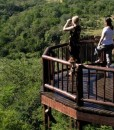 Mkuze-falls-viewing-deck