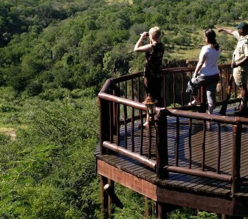 Mkuze-falls-viewing-deck
