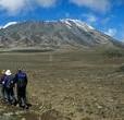 Mt-Kilimanjaro-Trek-Lemosho-Route_6e55b5de61ad506145bee5f45d186e30.jpg