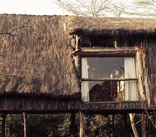 Ngong-House-2011_TonyK-25