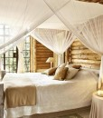 Ngong-House-Log-Cabin-Bedroom