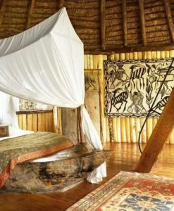 Ngong-House-TREE-HOUSE-7-BED