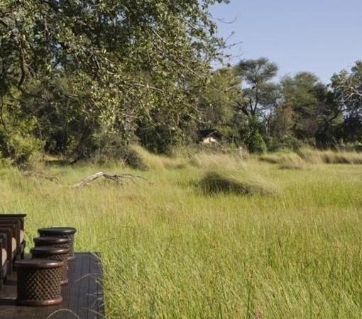 Nxabega okavango-CON12104
