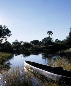 Nxabega okavango-CON2615