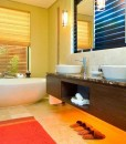 Pezula-Hotel-Suite-Bathroom