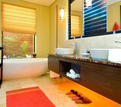Pezula-Hotel-Suite-Bathroom
