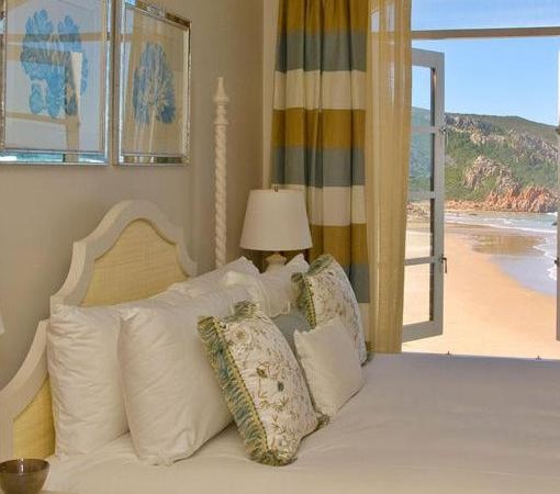 Pezula-Private-Castle-Bedroom