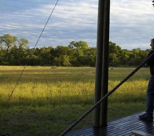 Plains-Camp-Exterior-Tent-5
