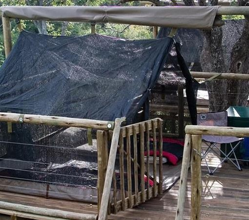 Plains-Camp-Sleepouts-Tent